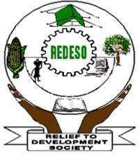 Relief Development Society