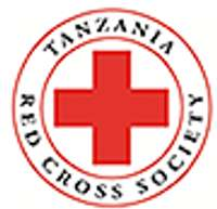 TANZANIA RED CROSS SOCIETY