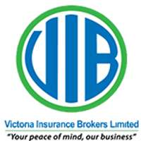 VICTORIA INSURANCE BROKERS LIMITED