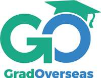 GradOverseas Education Services Limited