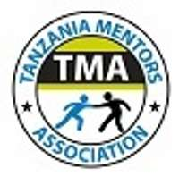 Tanzania Mentors Association