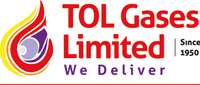 TOL GASES LIMITED