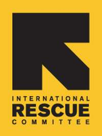 International Rescue Committee Tanzania