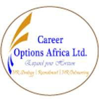 ms. career options africa
