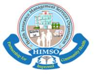 The Health and Insurance Management Services Organization(HIMSO)