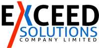 Exceed Solutions