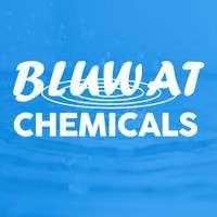 Bluwat Tanzania Ltd