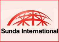 SUNDA (T) INVESTMENT COMPANY