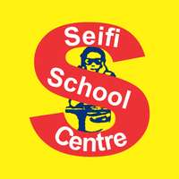 Seifi School Centre