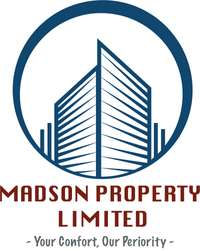 Madson Property