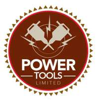 Power Tools Limited