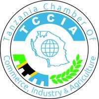 TCCIA Manyara