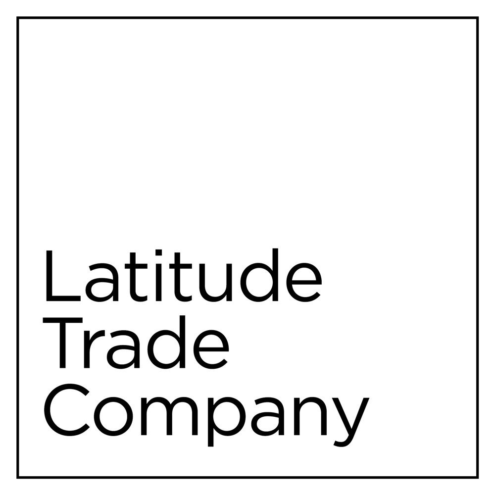 Latitude Trade Co