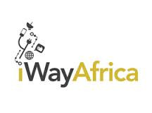 iWayAfrica Uganda Limited