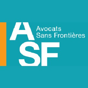 Avocats Sans Frontieres (ASF)