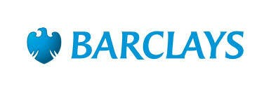 Barclays Bank of Uganda Ltd