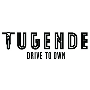 Tugende Drive To Own