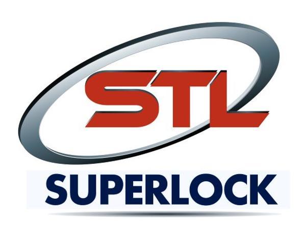 Superlock