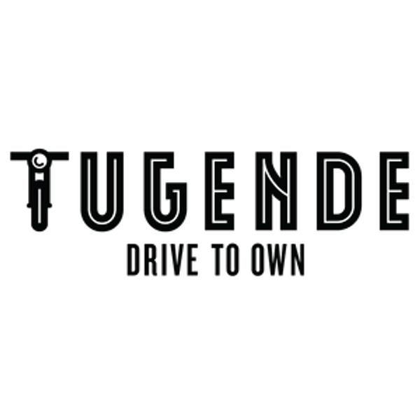 Tugende