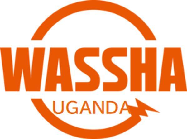 WASSHA
