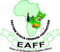 Eastern Africa Farmers Federation (EAFF)