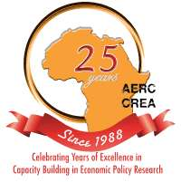 African Economic Research Consortium (AERC)