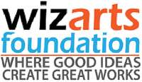 Wizarts Foundation
