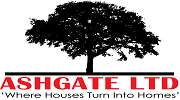 Ashgate Limited