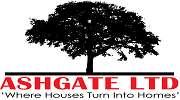 Ashgate Limited