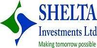 Shelta Investments Limited