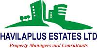Havilaplus Estates Ltd
