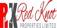 Red Knot  Properties Limited
