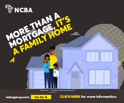 NCBA Widget_Mortgage