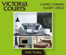 Victoria Courts