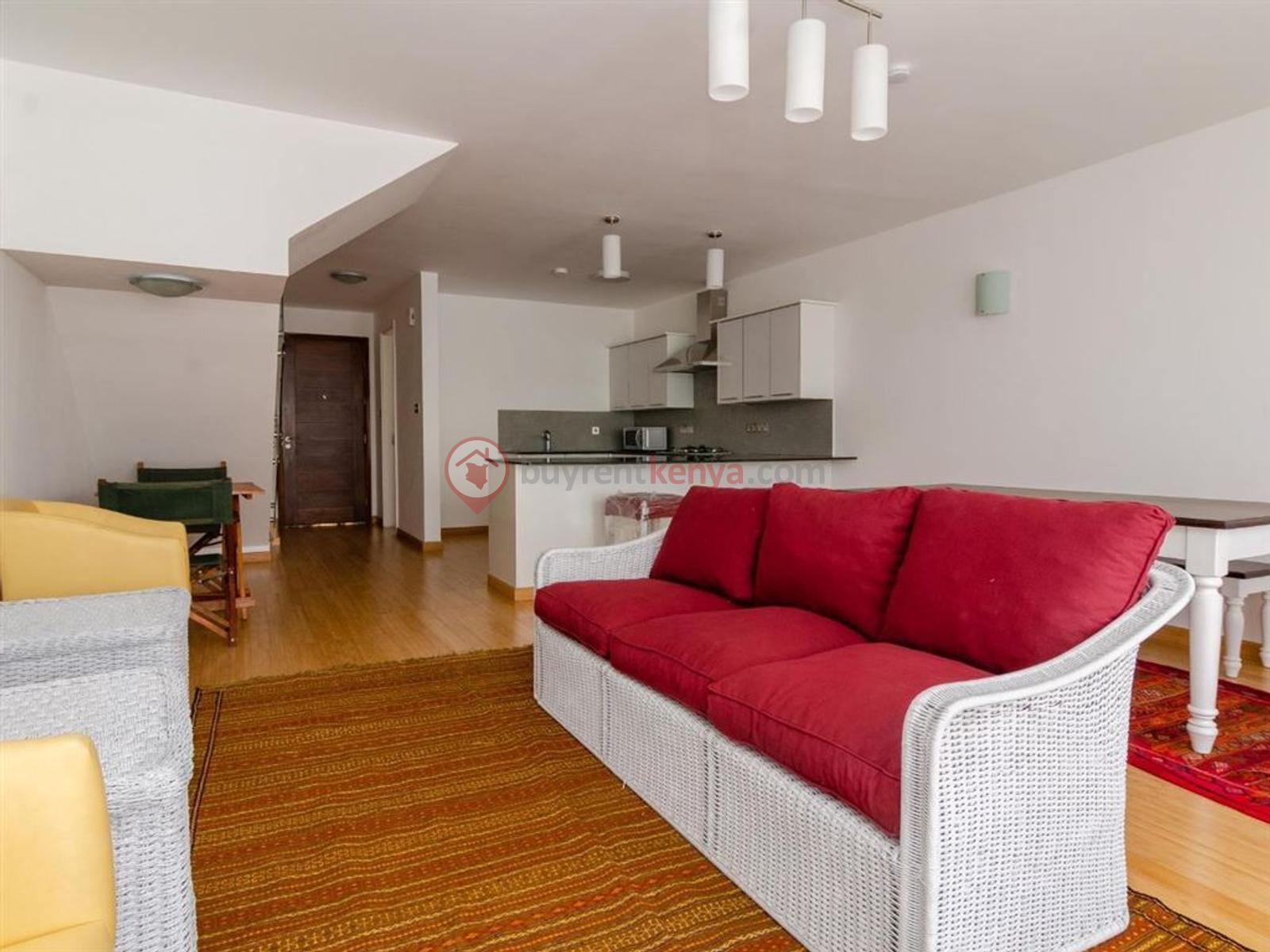 2 Bedroom Apartment For Rent In Thika Road For Kes 160 000 Buyrentkenya