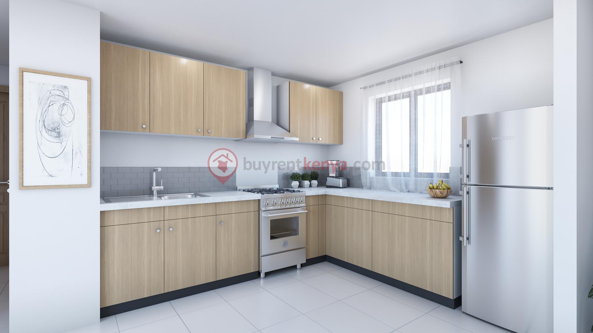 03. Kitchen
