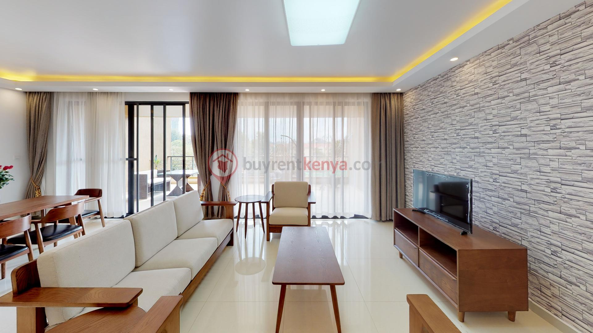 Avic-Park-3-Bedroom-Living-Room(1)