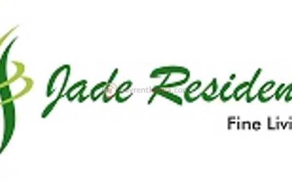 Jade Residency