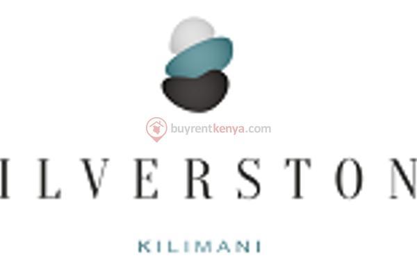 Silverstone Kilimani