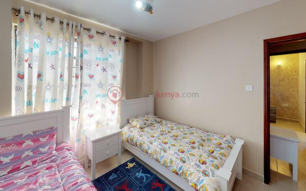 Clay-City-3-Bedroom-Apartment-Bedroom(2)