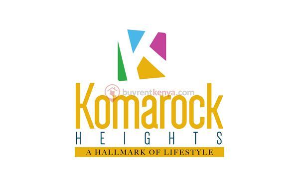 Komarock Heights