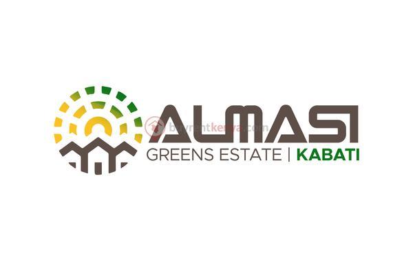 Almasi Green Estate Kabati