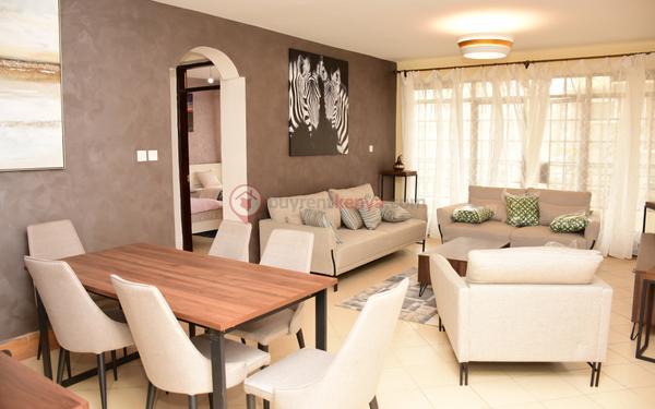 Precious Gardens living room2