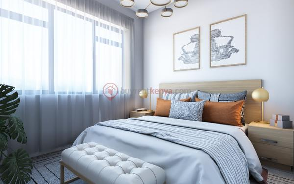 04. Bedroom