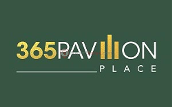 365 Pavilion Place Apartments