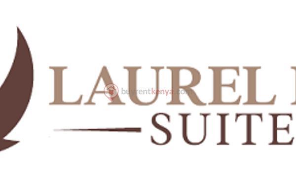 Laurel Hill Suites