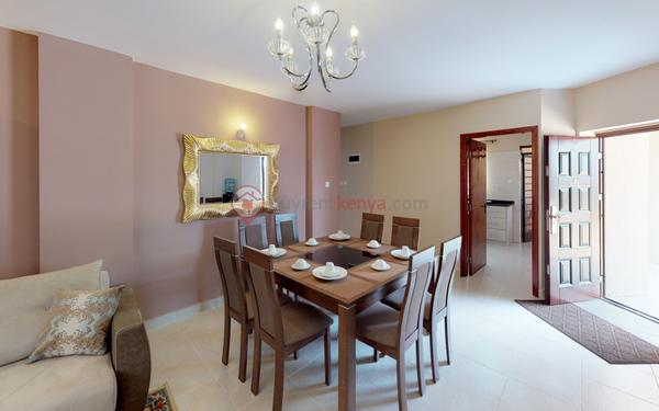 Clay-City-3-Bedroom-Apartment-Dining-Room