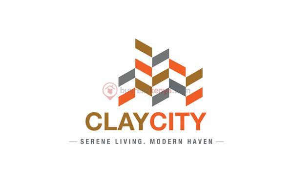Clay City Apartments