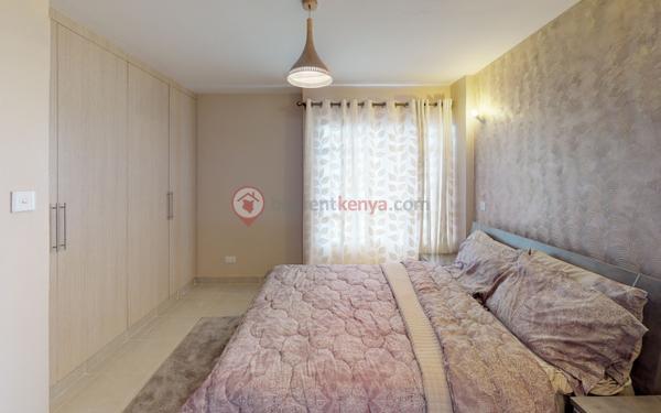 Clay-City-3-Bedroom-Apartment-Bedroom