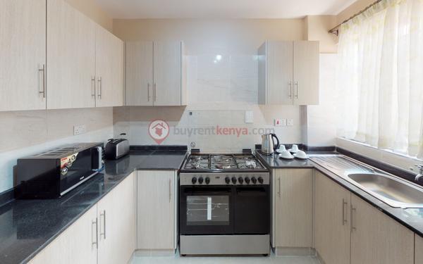 Clay-City-3-Bedroom-Apartment-Kitchen
